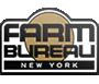 farmbureau